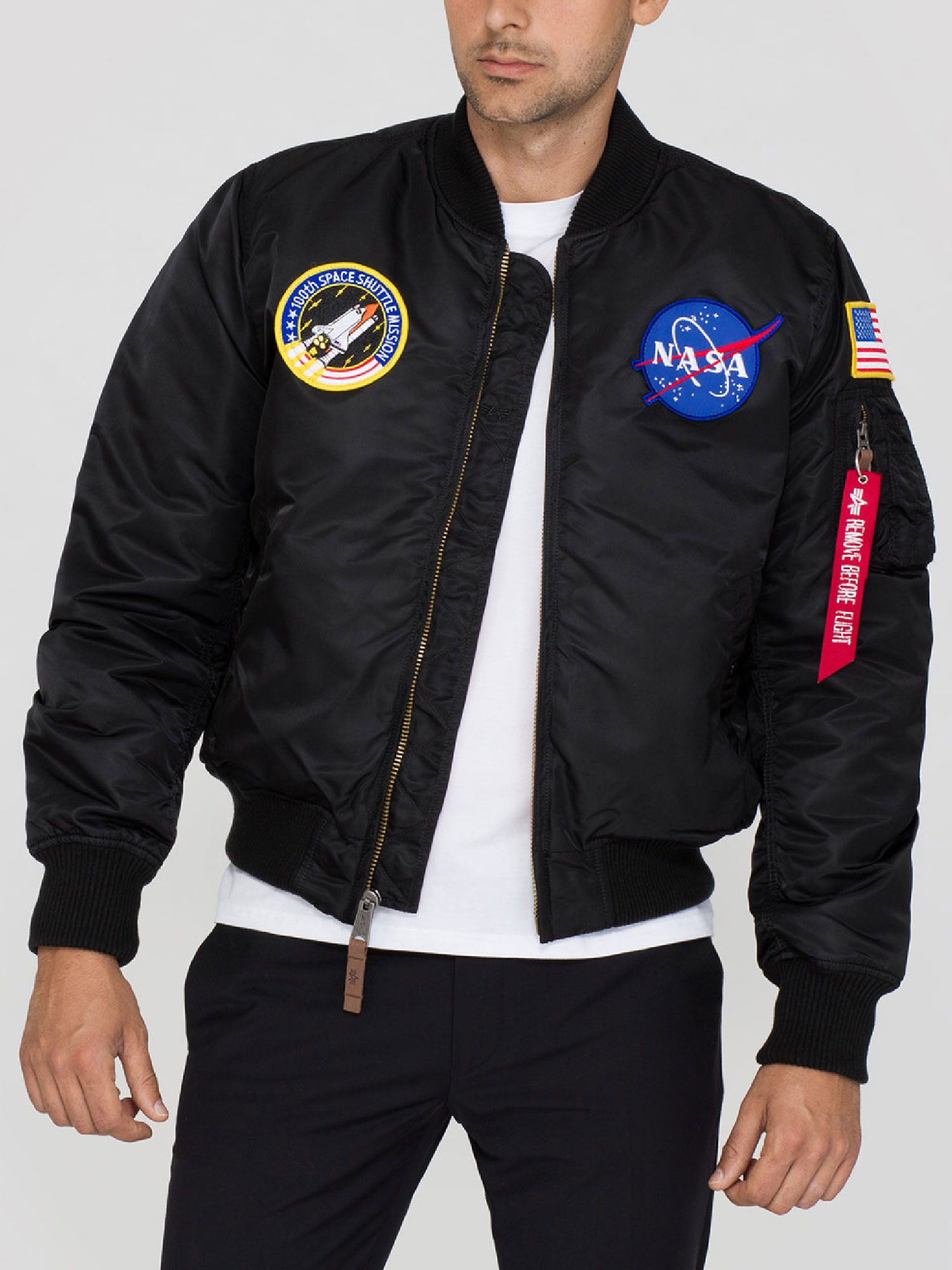 15 Pieces of NASA Gear Every Space Lover Should Own