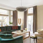 70 Stunning Living Room Ideas Chic Living Room Design Photos