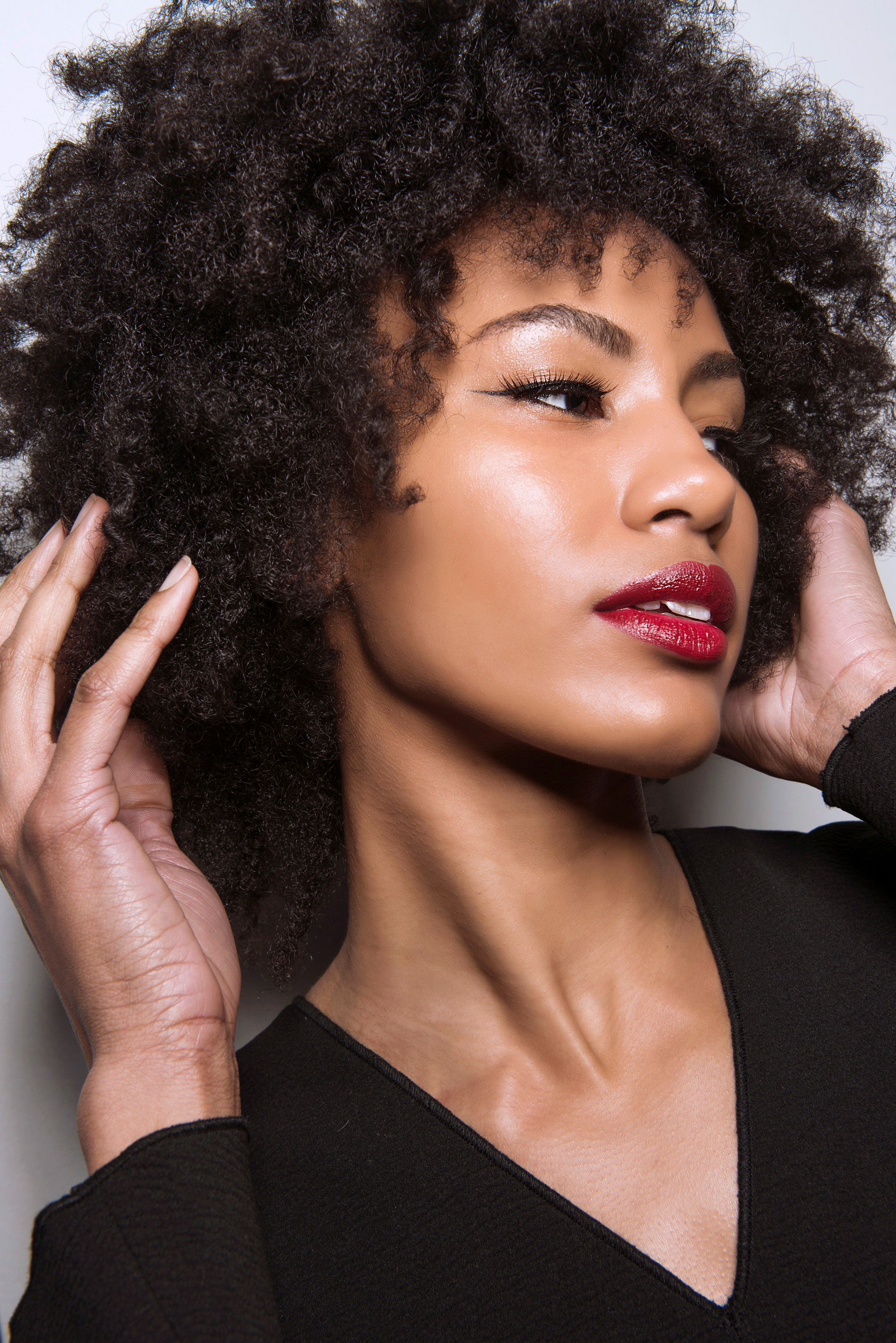 Photo of Is Castor Oil The Secret to Hair Growth?
