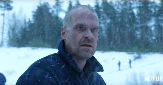 Hopper is now bald