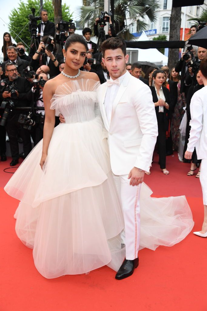 Nick Jonas And Priyanka Chopra S Complete Relationship Timeline