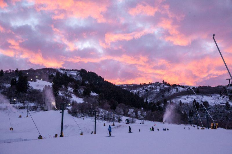 Skip Breckenridge and Make Ogden Your Next Ski Destination 7