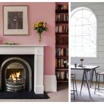 Open Fires Stoves And Fire Logs Everything You Need To