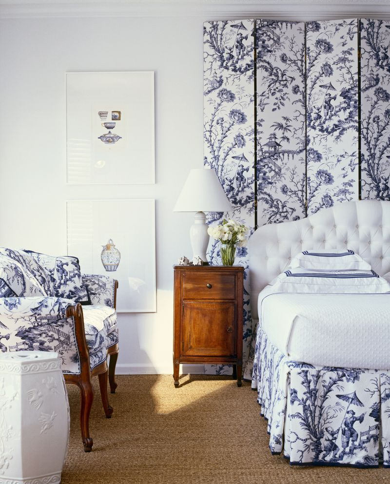 54 Decorating Trends That Are Out Most Outdated Home Decor