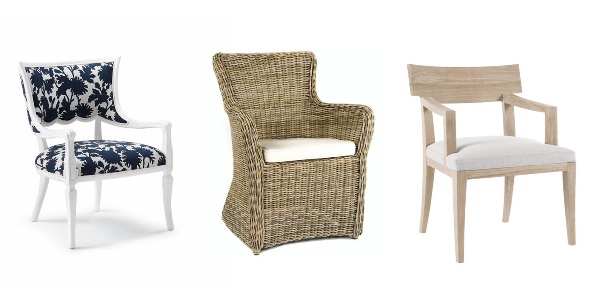 22 best outdoor dining chairs metal