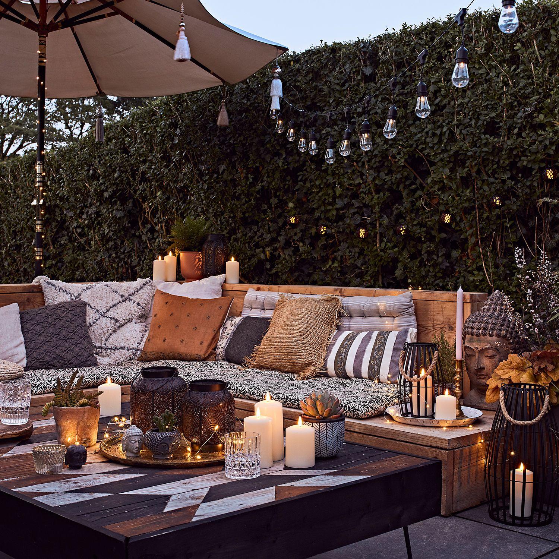 best garden lanterns outdoor lanterns