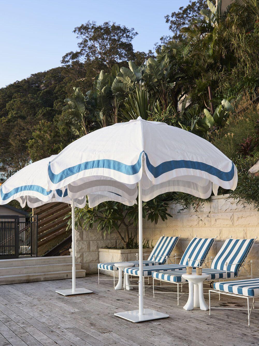 14 best patio cover ideas smart ways