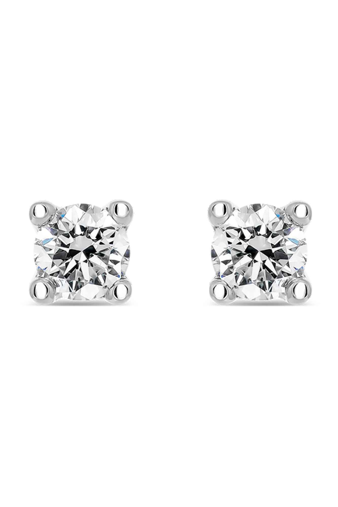 diamantes suarez