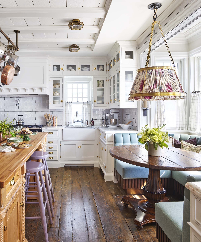 36 best kitchen lighting ideas