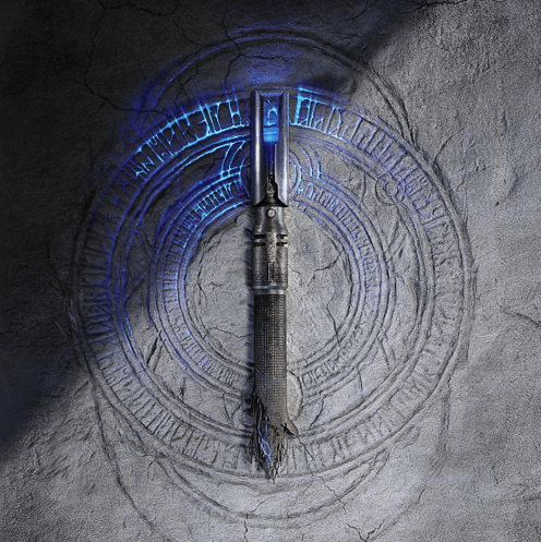 We Just Got a Ton of New Info About Star Wars Jedi: Fallen Order 1