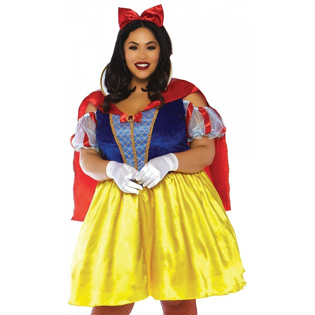 Country living editors select each product featured. Buy Fancy Dress Costumes For Larger Ladies Cheap Online