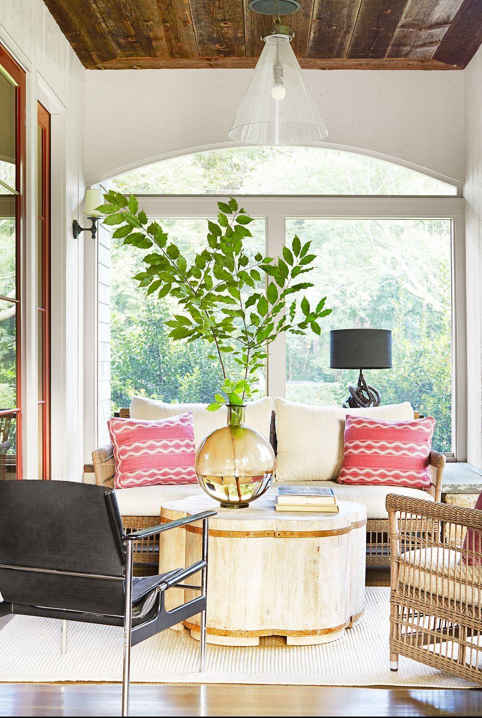 13+ Porch Interiors Background