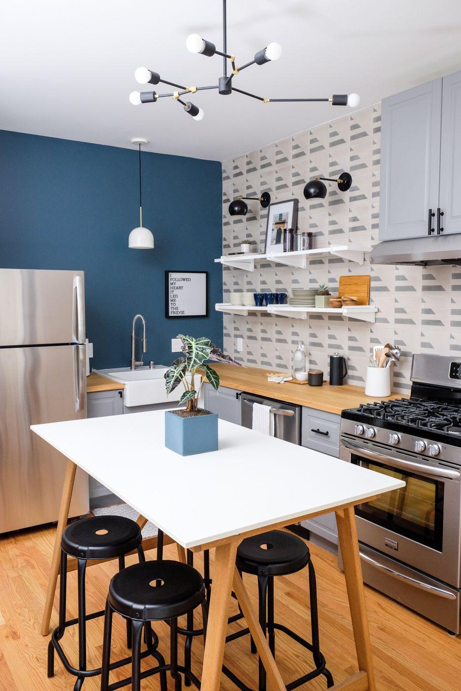 40 best kitchen lighting ideas modern