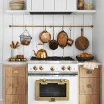 26 Diy Kitchen Cabinet Hardware Ideas Best Kitchen Cabinet Hardware