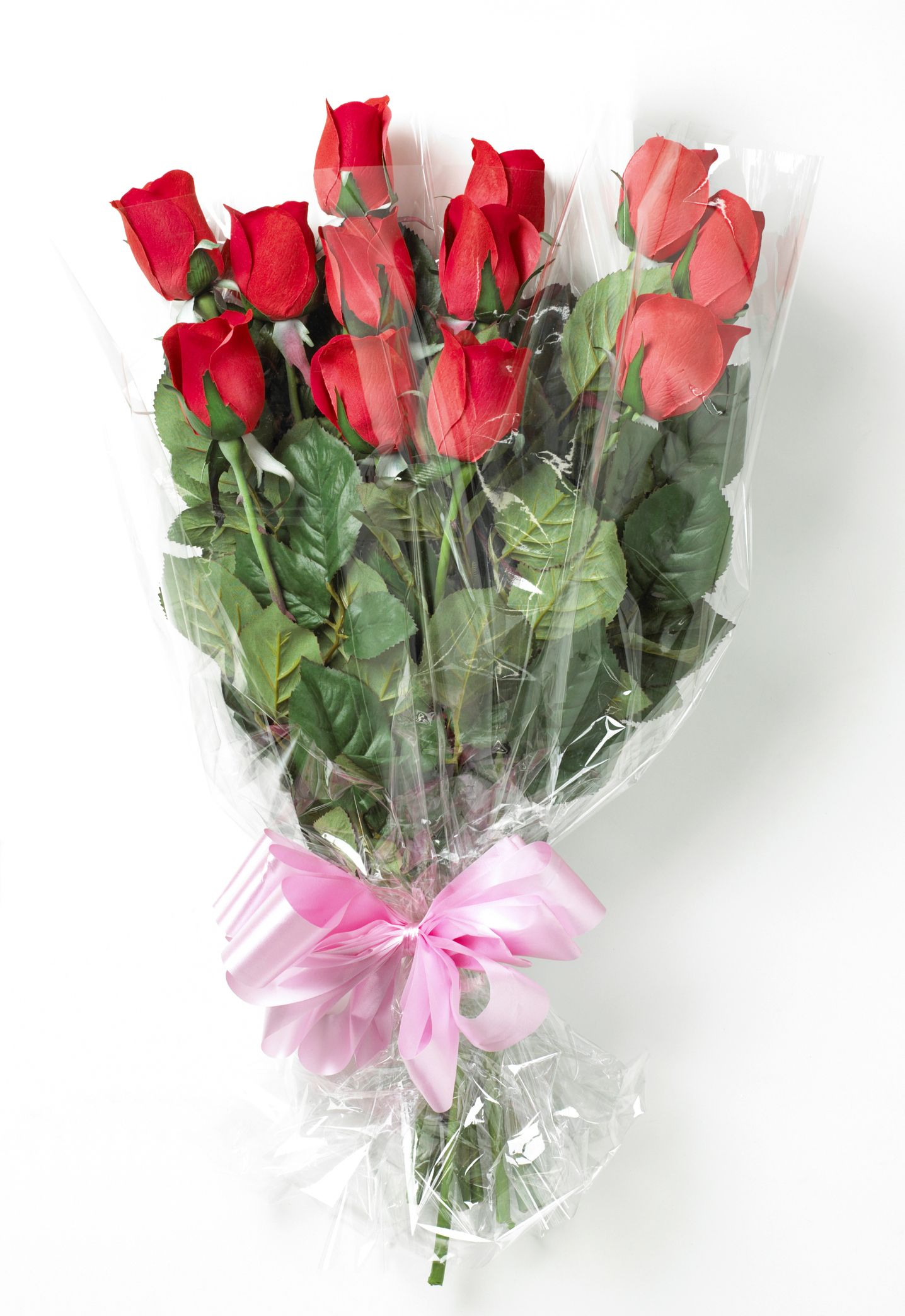 11 Best Flowers For Valentines Day Popular Roses