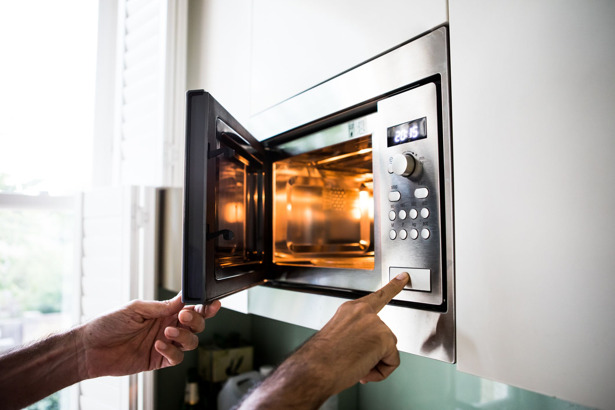 19 best microwave recipes what to