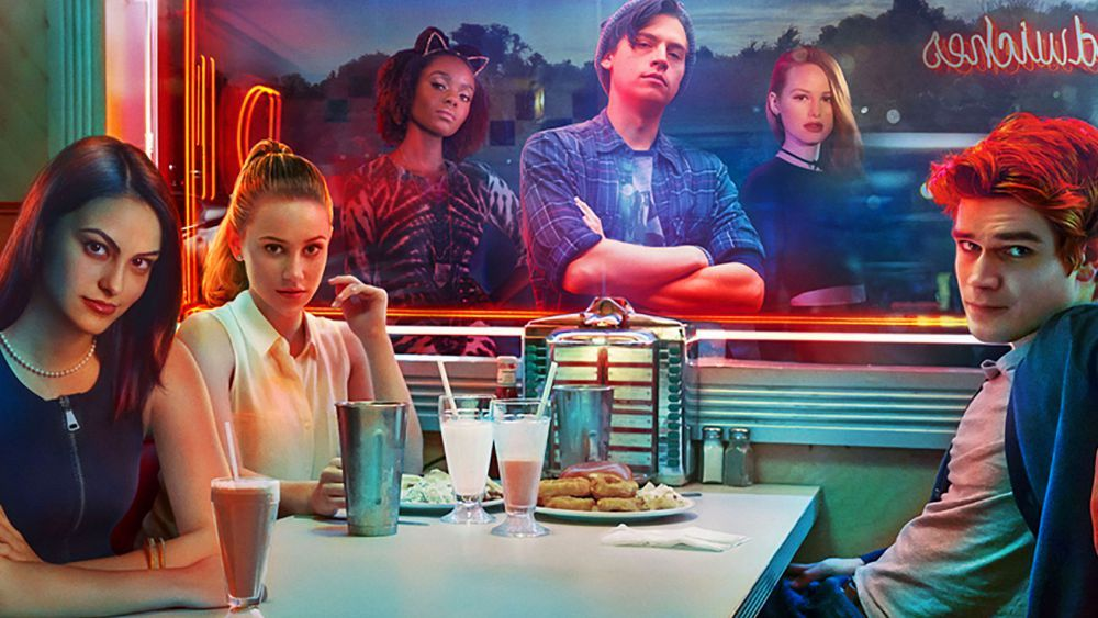 Riverdale Cast Facts 34 Things You Didnt Know About The