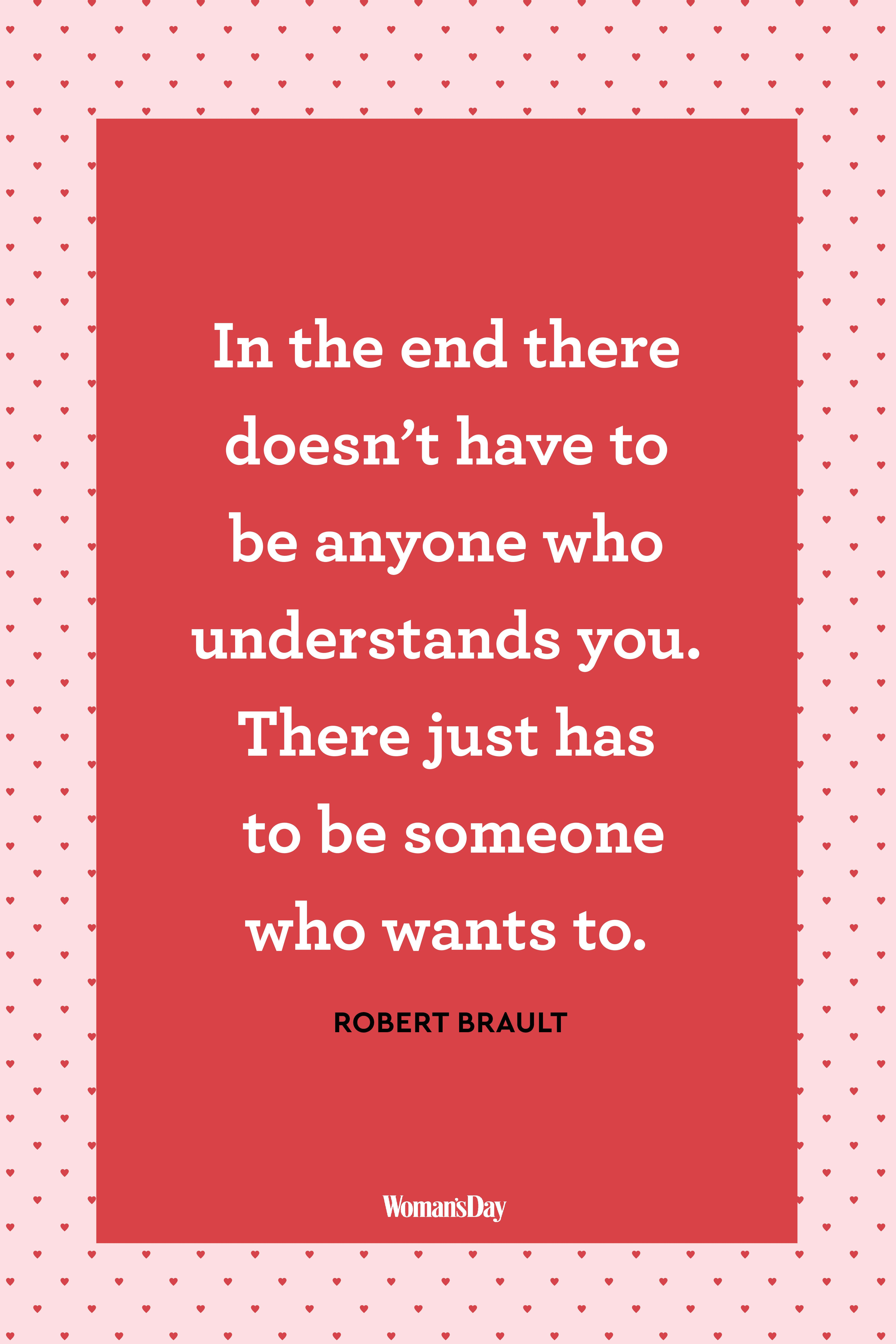Image of: Love Relationship Quotes Womans Day 15 Relationship Quotes Quotes About Relationships
