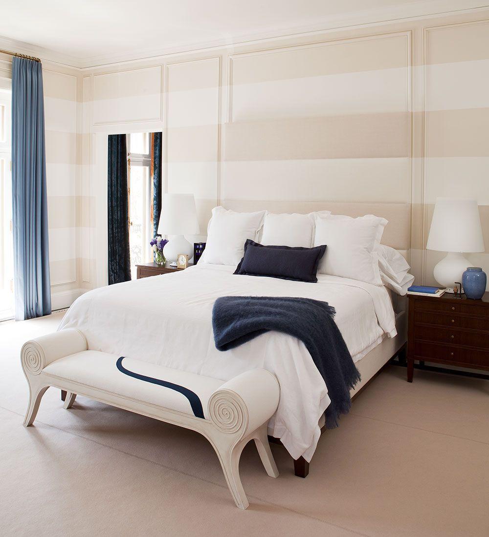 28 romantic bedroom ideas sexy