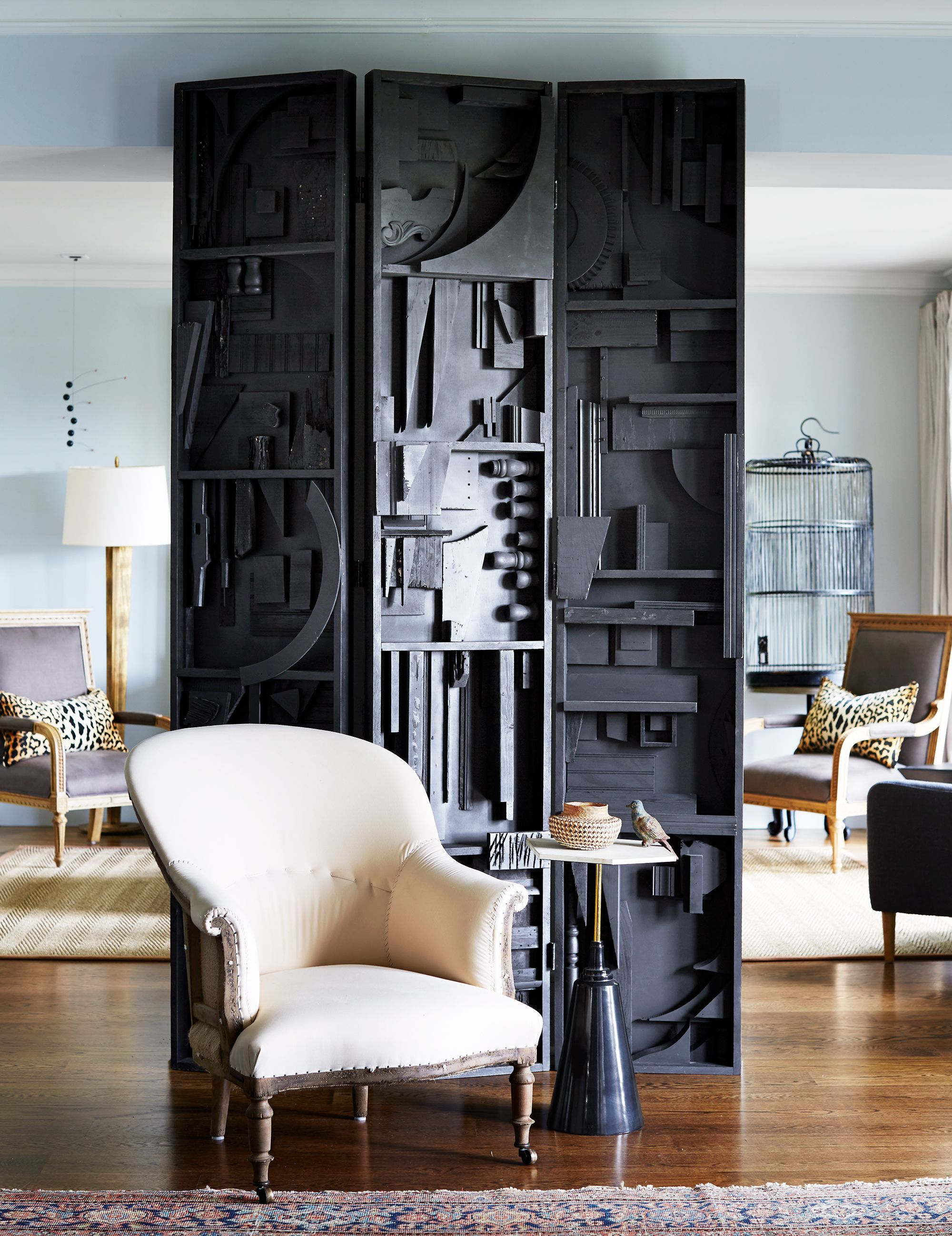 20 Clever Room Divider Ideas Folding Screen And Wall