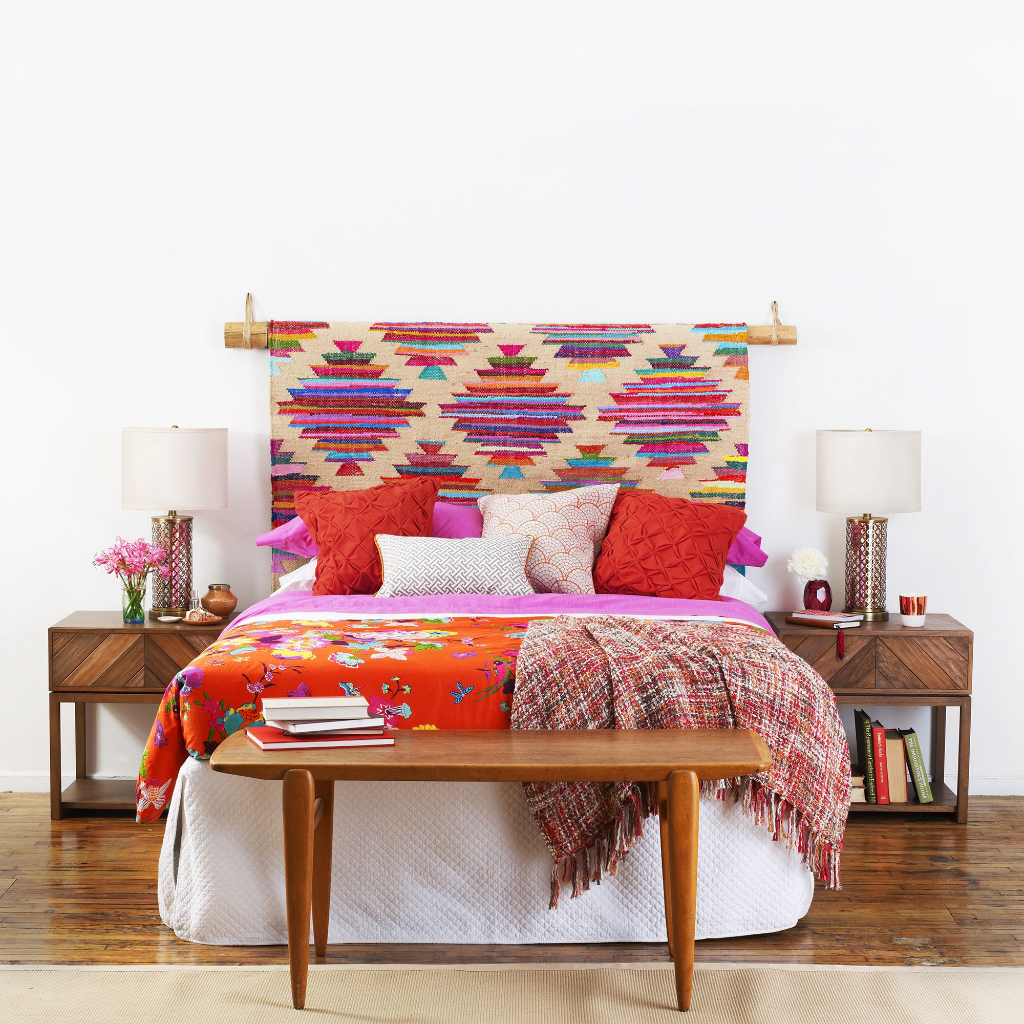 20 guest room ideas small guest