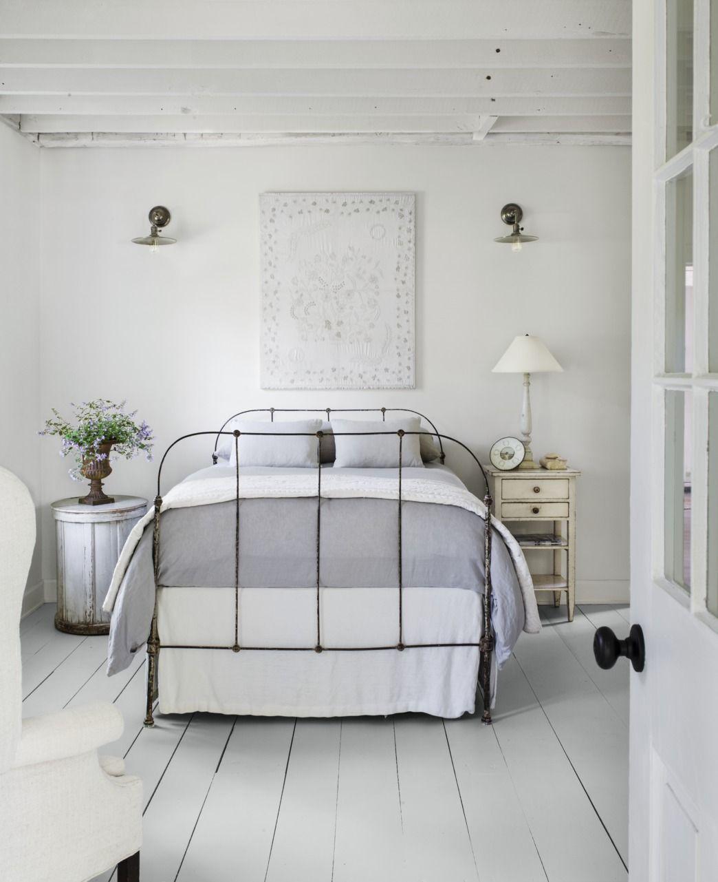 25 rustic bedroom ideas rustic