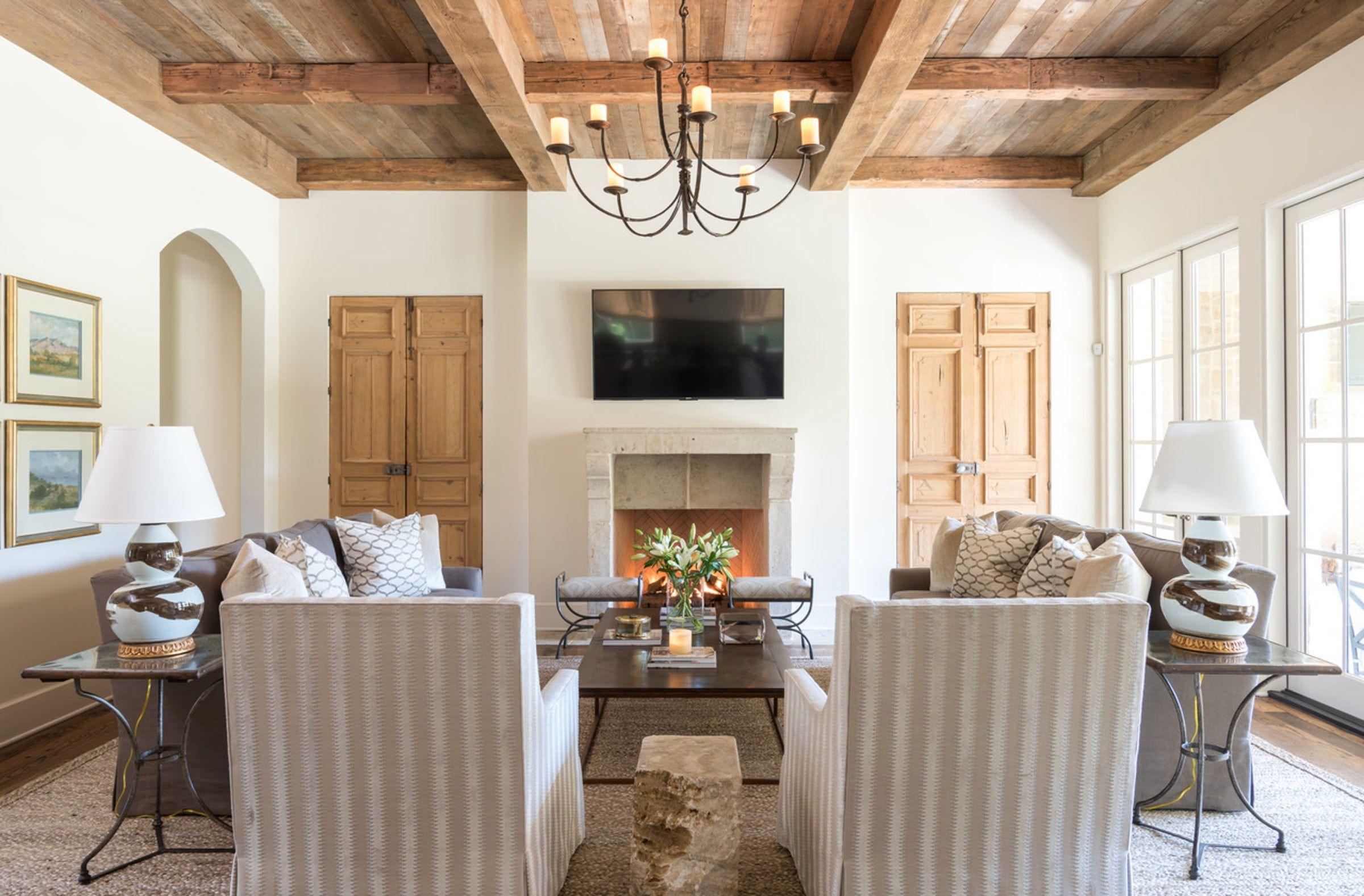 rustic living room ceiling lights online