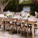 15 Rustic Wedding Ideas Decor Venues And Tips For Rustic Weddings