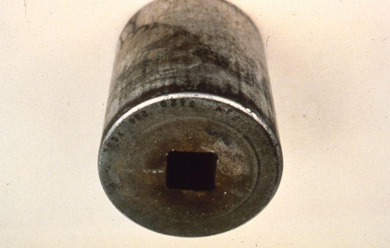 sample socket