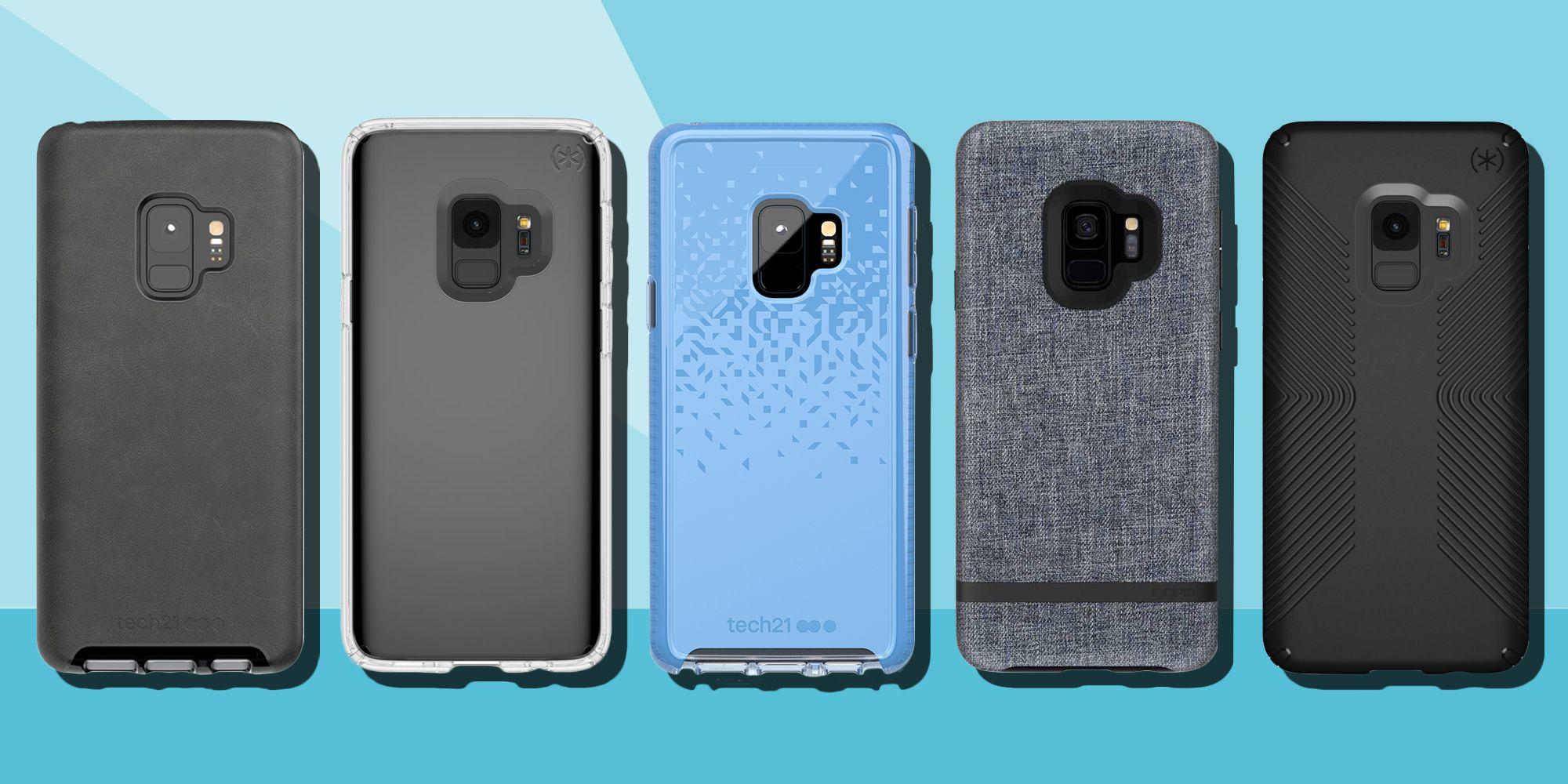 Cases Incipio Phone