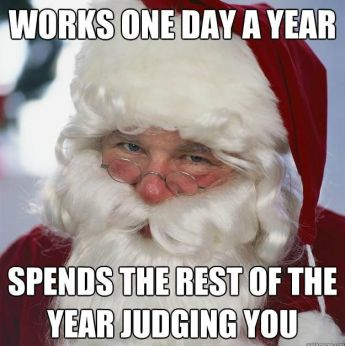 20 Best Christmas Memes to Share - Funny Christmas Memes and Pictures