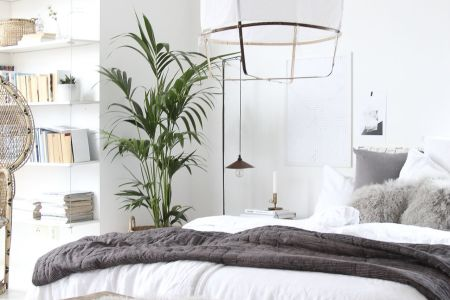 Scandinavian Design Trends   Nordic Decor scandinavian trends