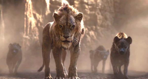 lion king online subtitrat # 45