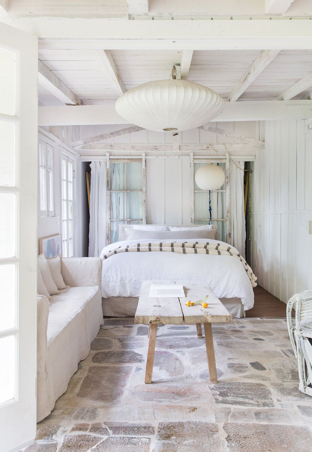 So, these were the best diy shabby chic decor ideas. 26 Best Shabby Chic Bedrooms Modern Shabby Chic Decorating Ideas