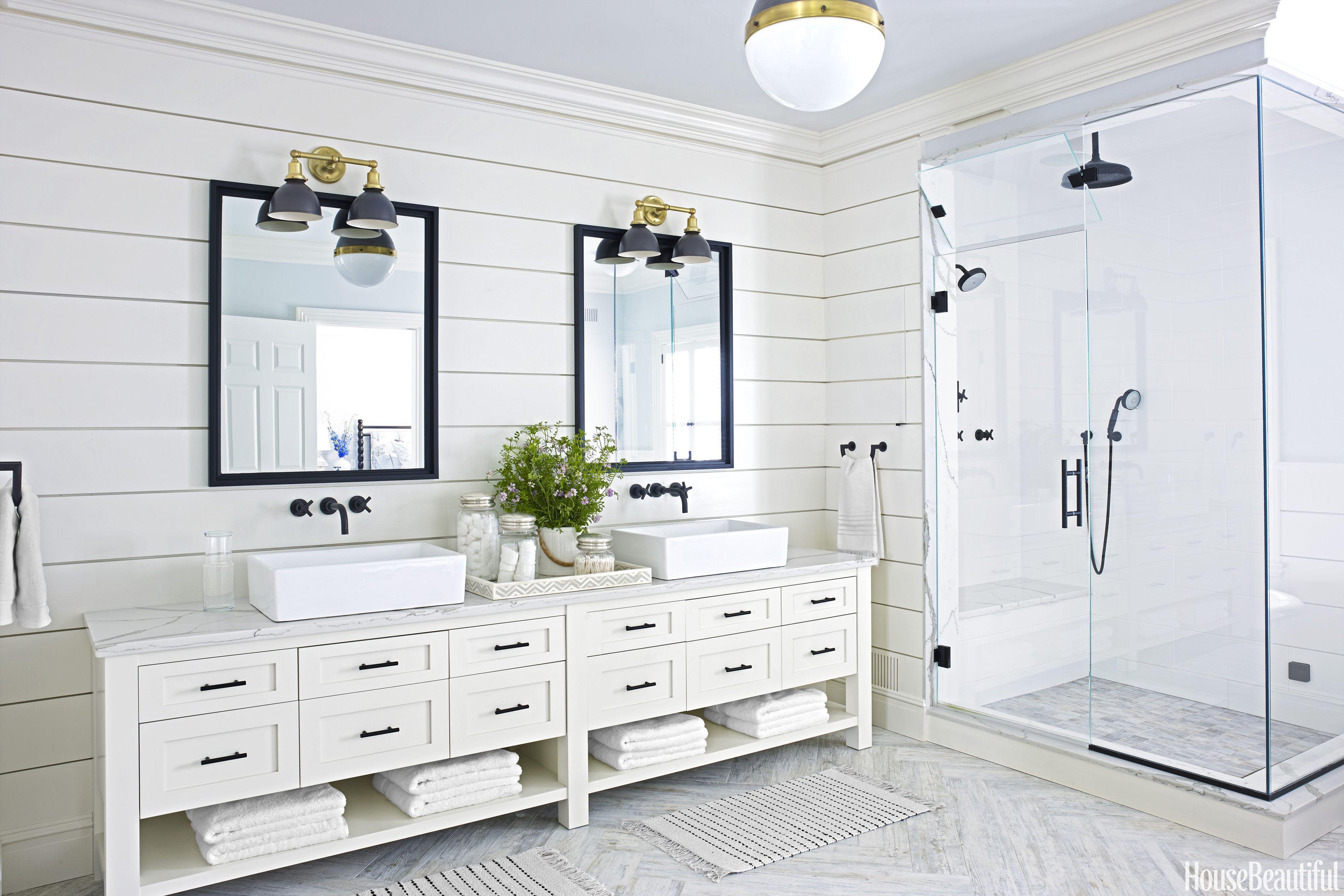 15 genius under sink organizers your bathroom and kitchen needs