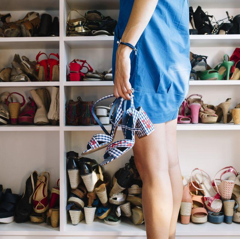 shoe storage ideas 20 of the best shoe