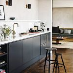 85 Kitchen Design Remodeling Ideas Pictures Of Beautiful