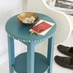 30 Diy Home Decor Ideas Cheap Home Decorating Crafts