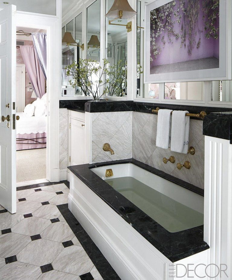 35 Best Small Bathroom Ideas Small Bathroom Ideas And