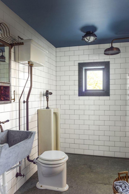 55 Small Bathroom Ideas - Best Designs & Decor for Small ... on Small Space:t5Ts6Ke0384= Small Bathroom Ideas  id=41848