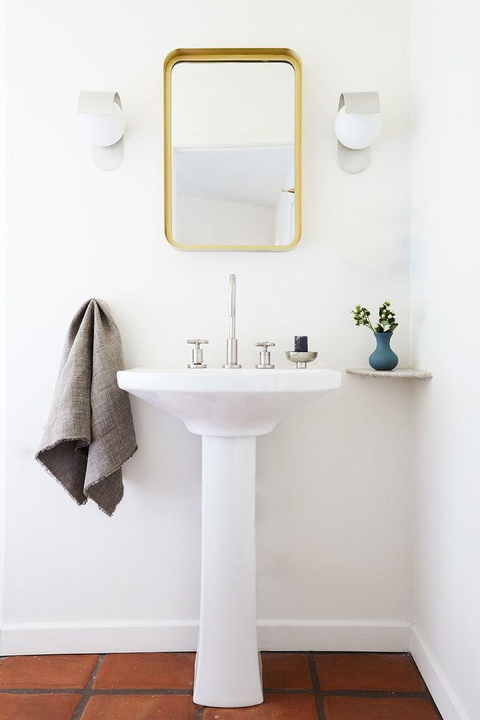 40 small bathroom ideas small