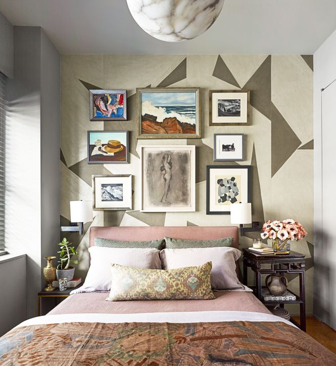30 Small Bedroom Design Ideas How To