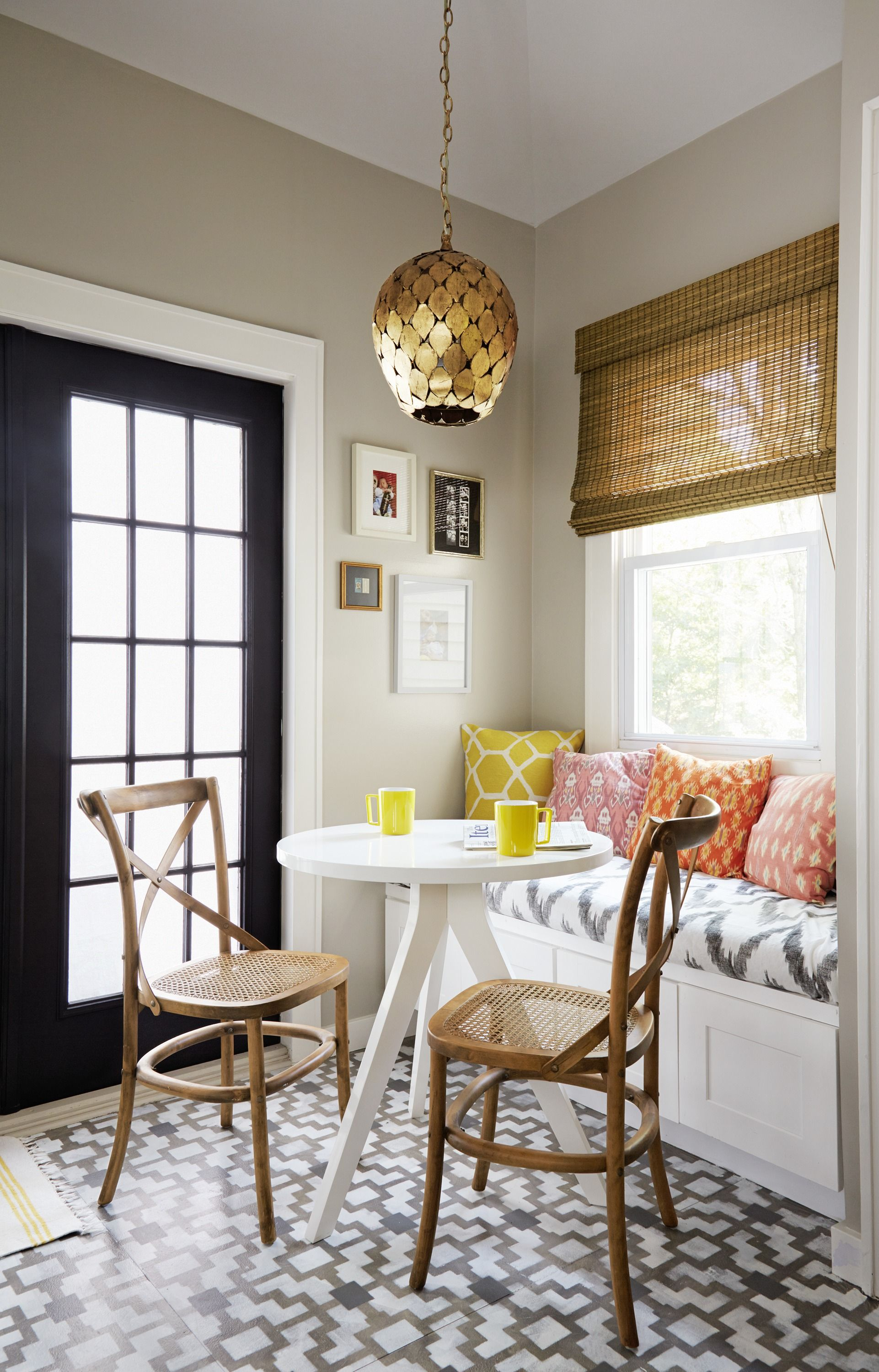 30 Best Dining Room Decorating Ideas Pictures Of Dining Room Decor
