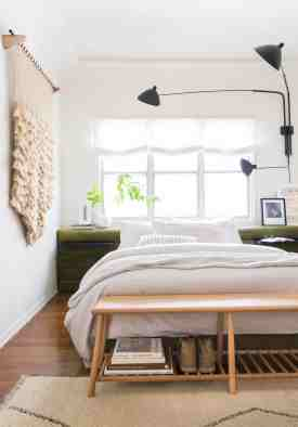 30 Small Space Decorating Ideas Small House Ideas