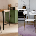 Best Dining Sets For Small Spaces Small Kitchen Tables And Chairs