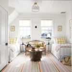 15 Best Small Couches Sofas For Small Spaces