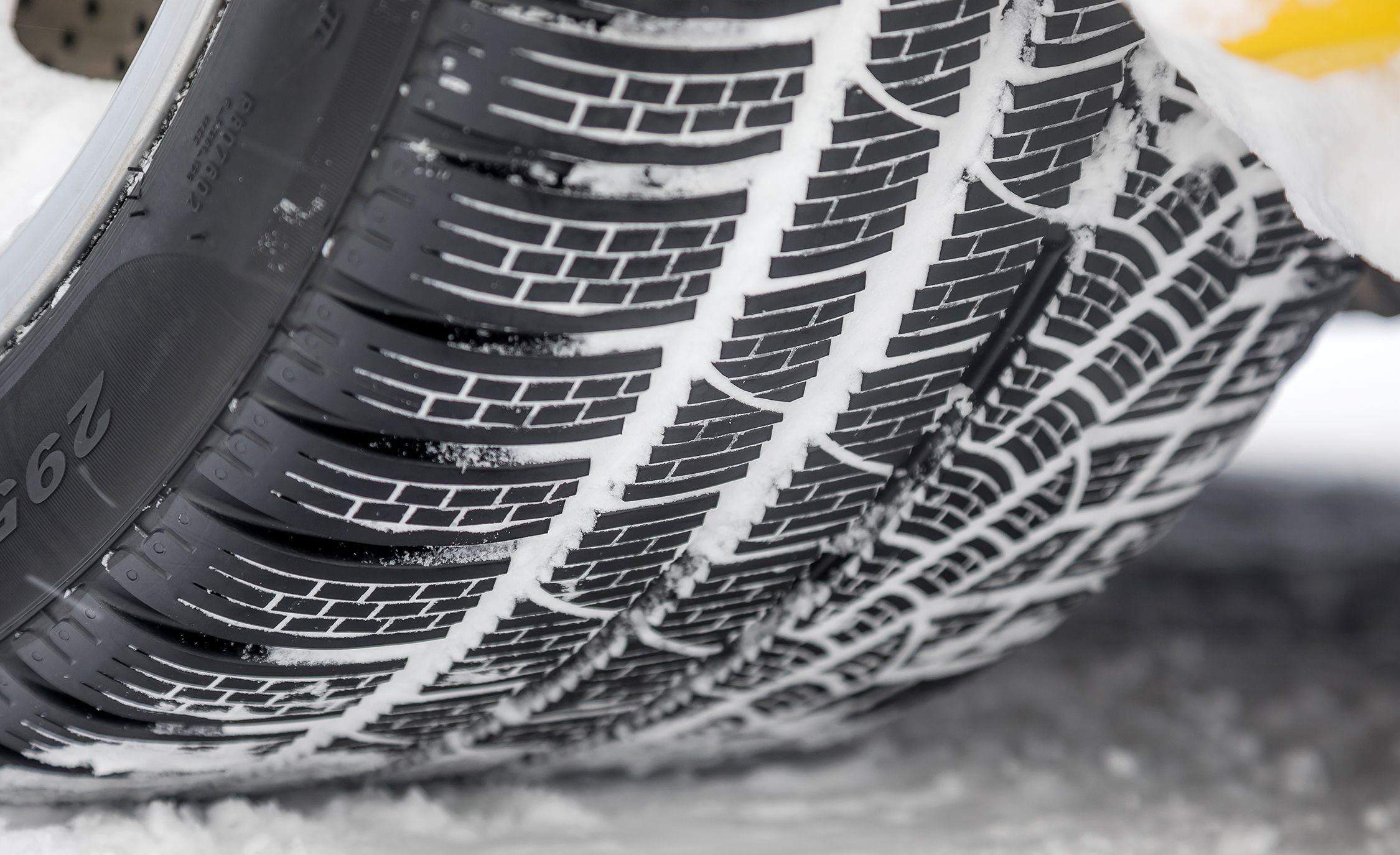 tire rack offering 80 cash back on winter tires for a limited time