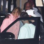 Justin Bieber's friends console him amid Selena Gomez mental breakdown
