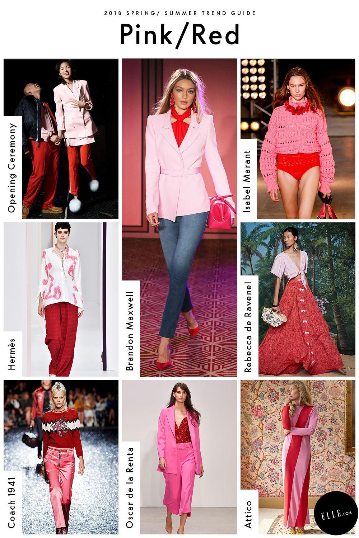 , ss2018 final 0003 pink red 1508793032.jpg?ssl=1, Monokini, One piece, Sunglasses