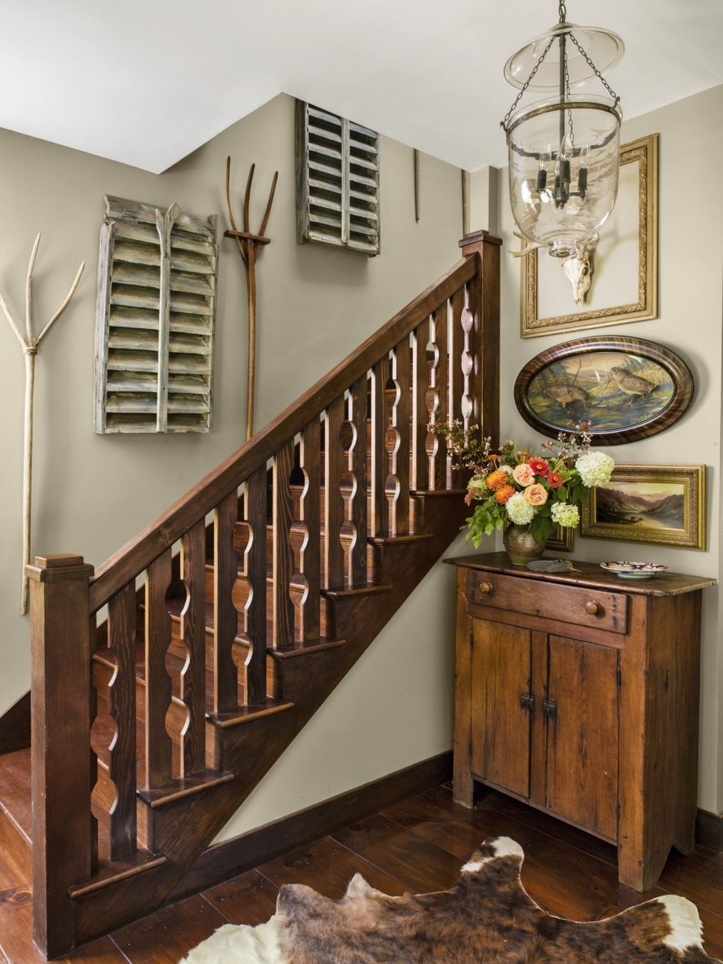 55 Best Staircase Ideas Top Ways To Decorate A Stairway | Wooden Staircase Designs For Homes | Beautiful | Royal Wooden Stair | Residential | Interior | Iron
